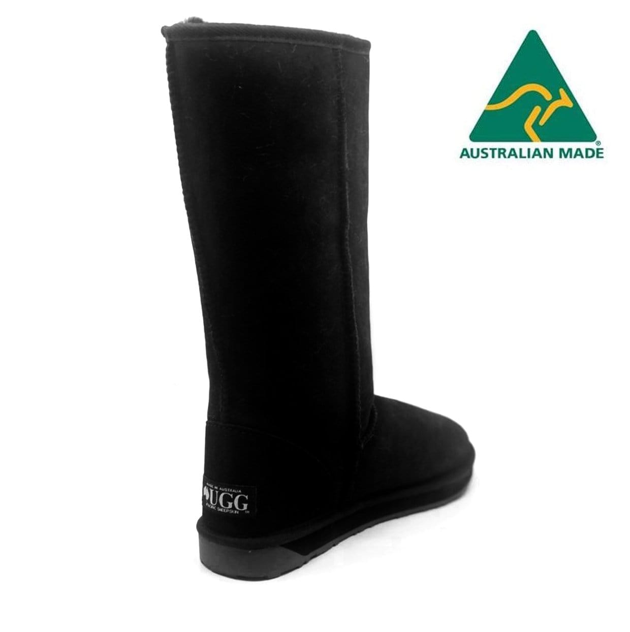 UGG Premium Tall Classic - Made in Australia