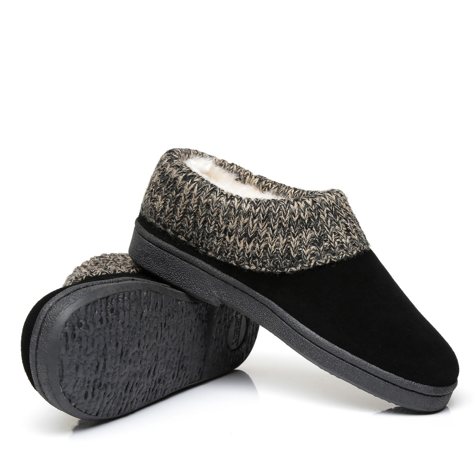 UGG Betty Slipper