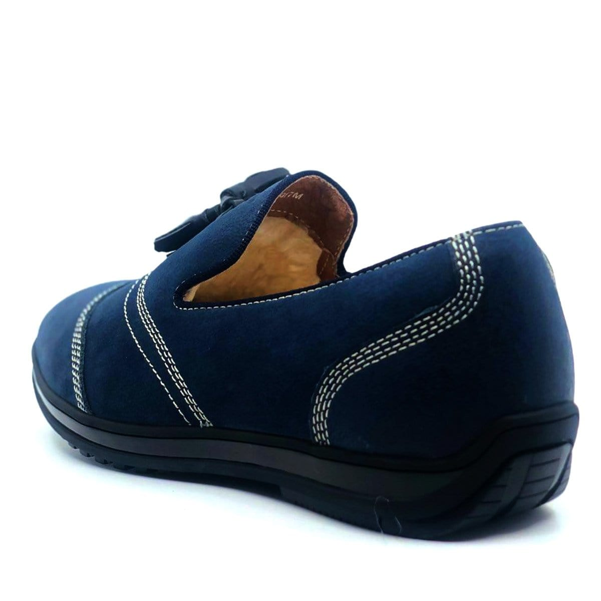 UGG Derby Loafer