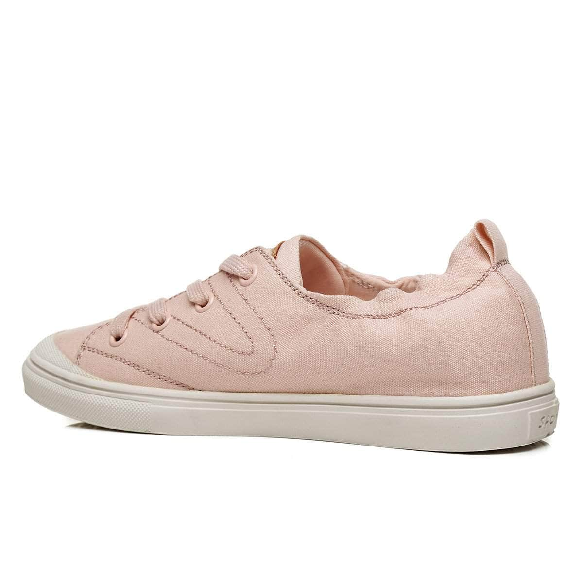 Canvas Sneakers - UGG Direct - Australia
