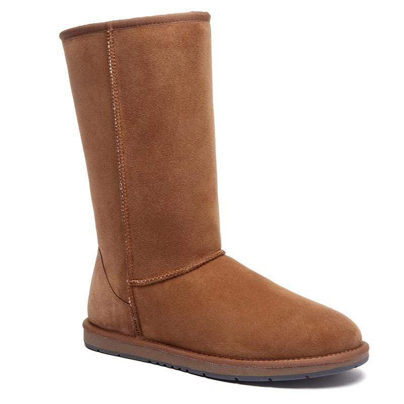 UGG Tall Classic Boots