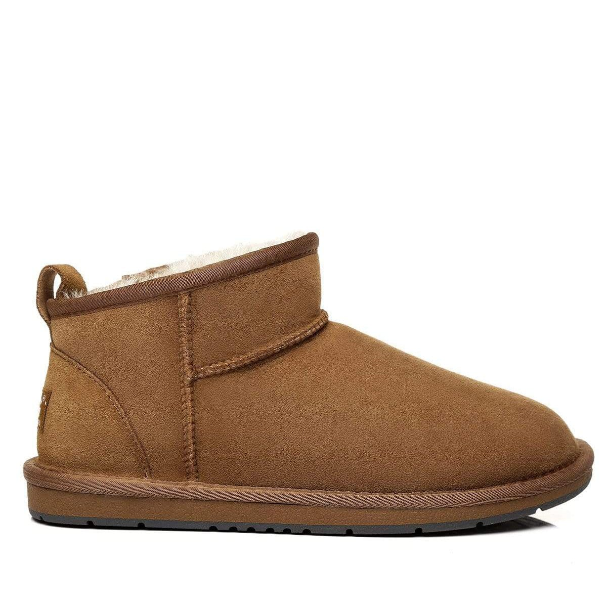 UGG Ultra Mini Boot