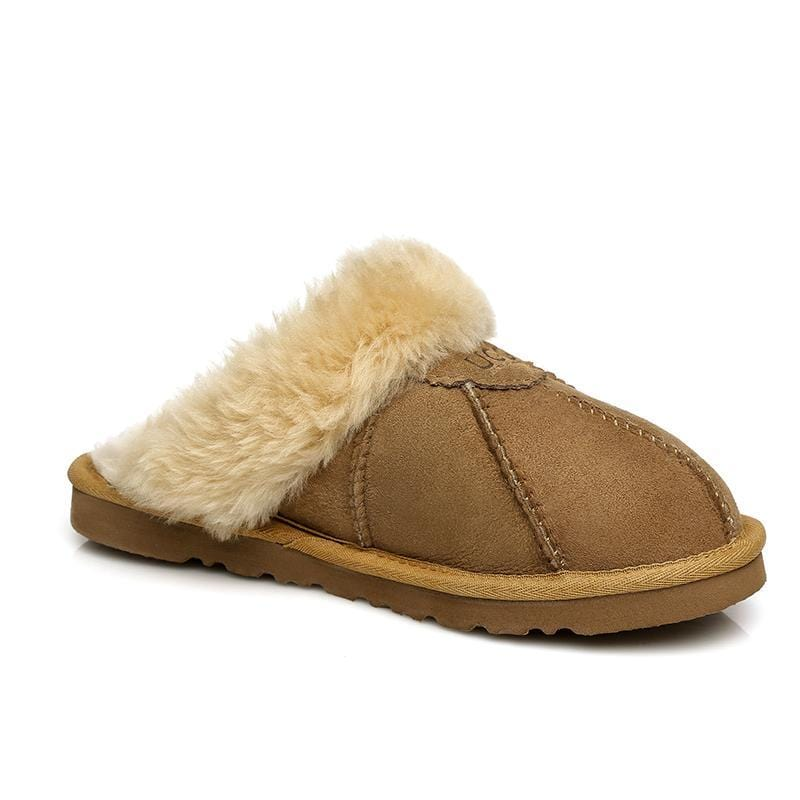 UGG Frankie Slipper - UGG Direct - Australia