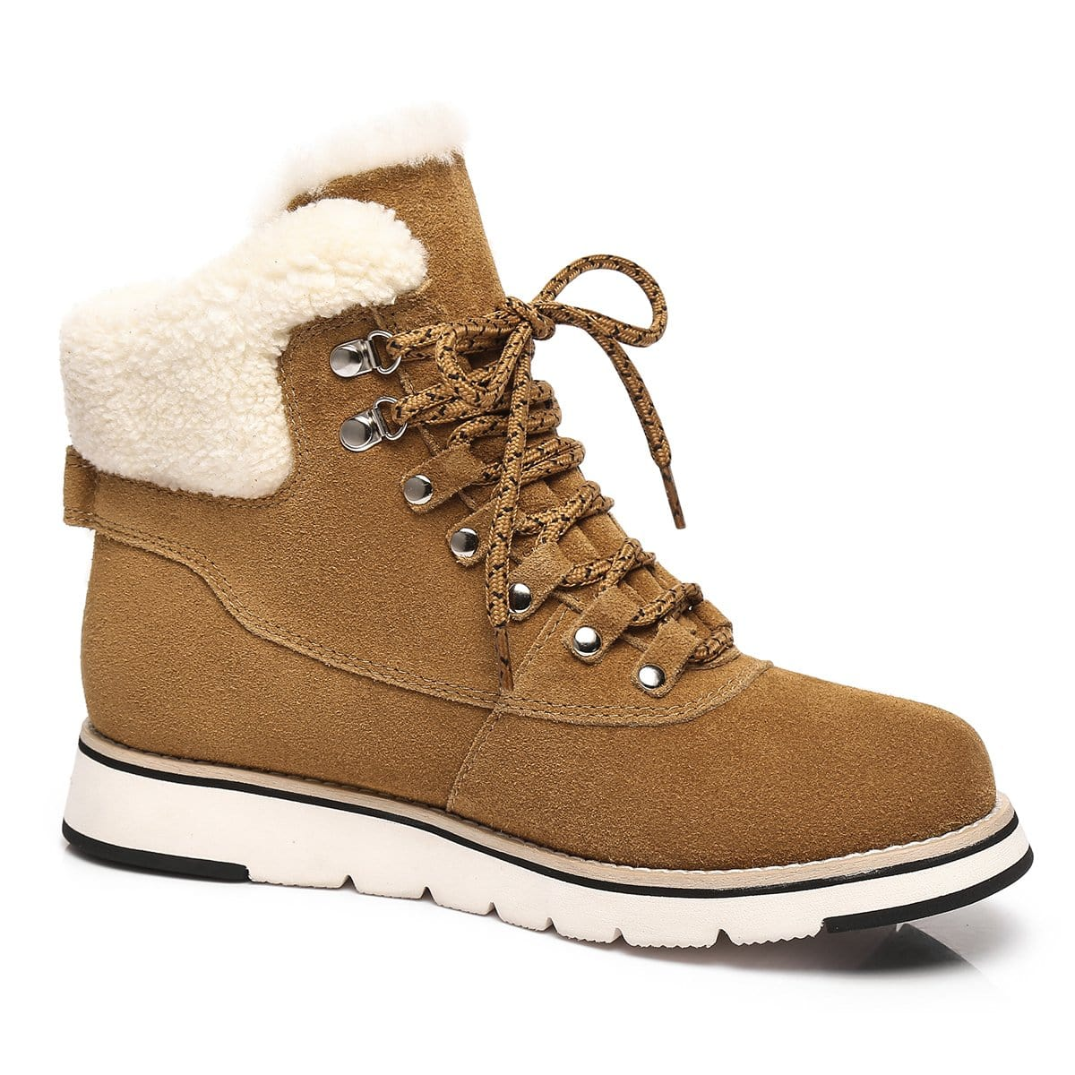 UGG Royal Boot