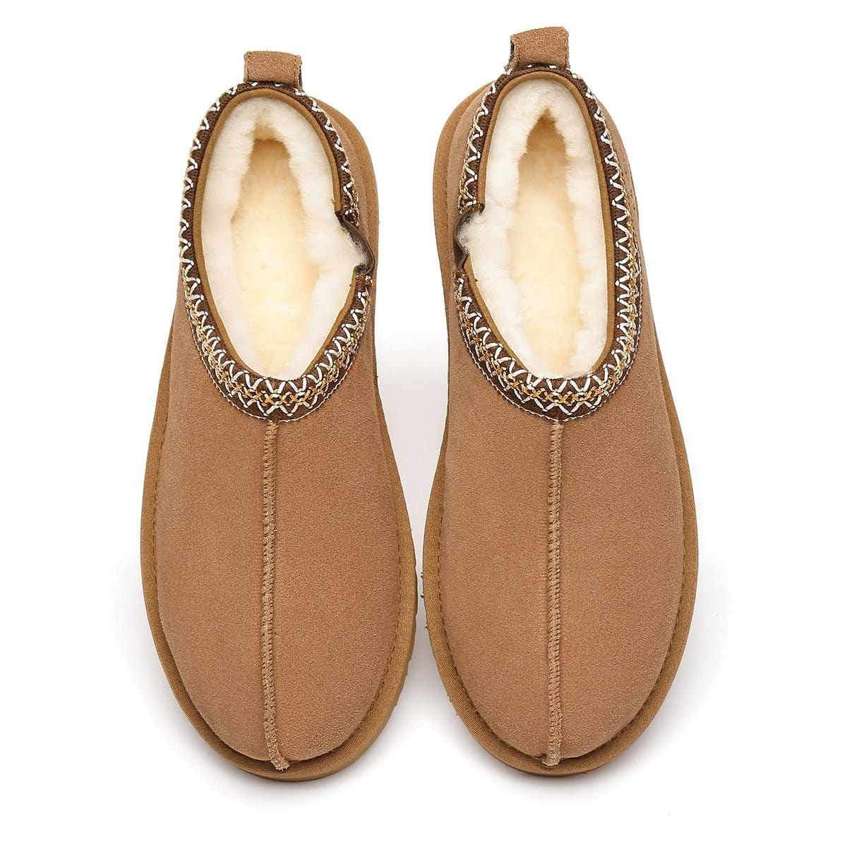 UGG Murray Slipper