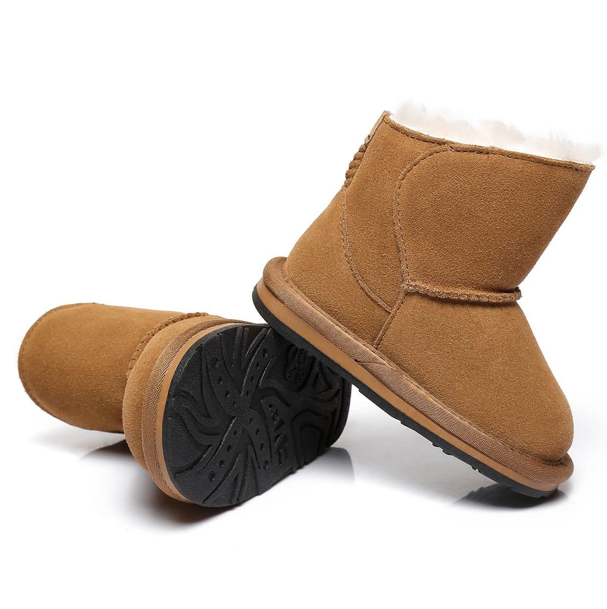 UGG Kids Classic Toddler