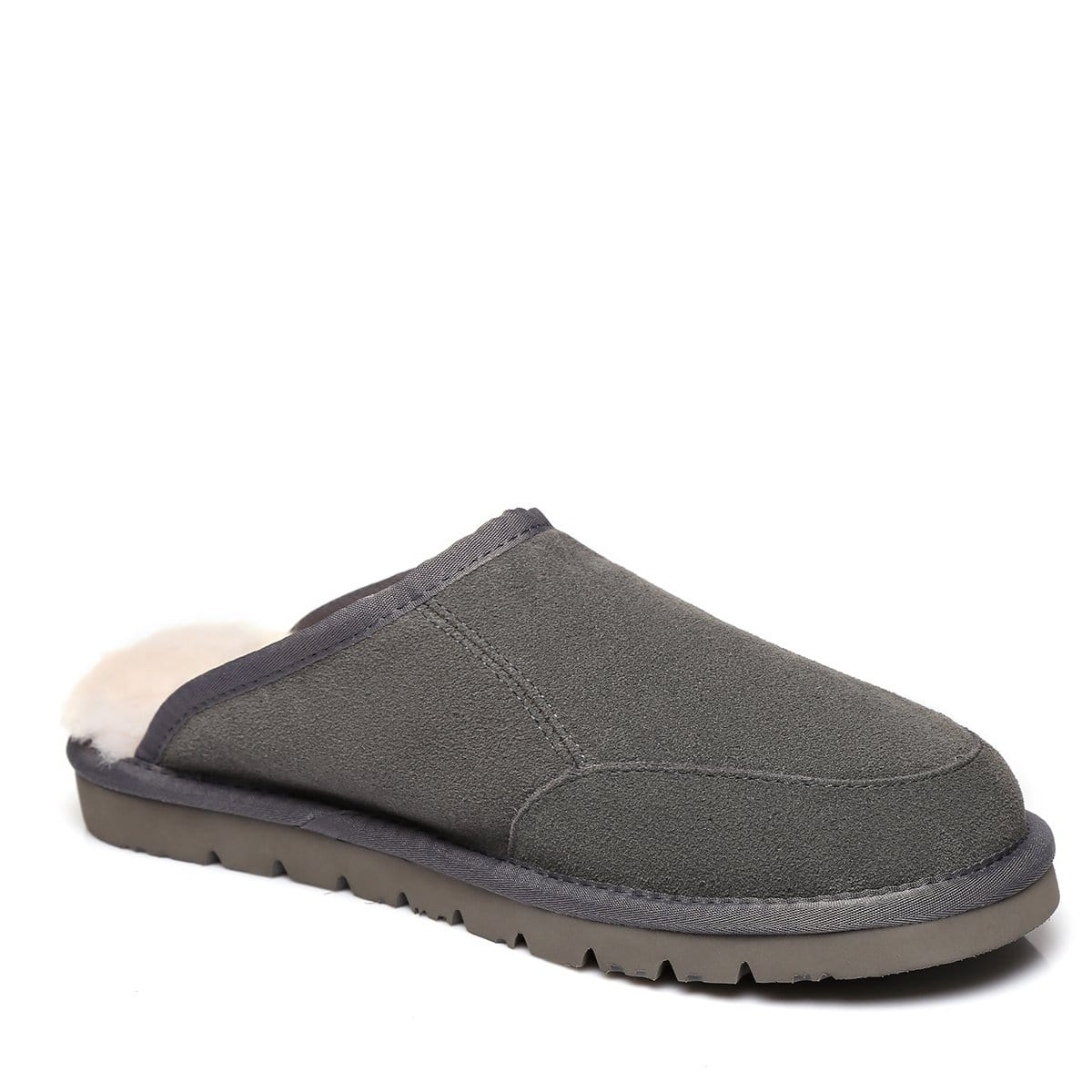 UGG Ergo Slipper