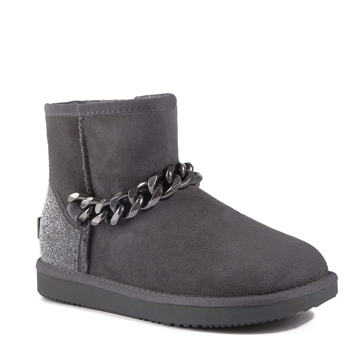 UGG Mini Crystal Chain