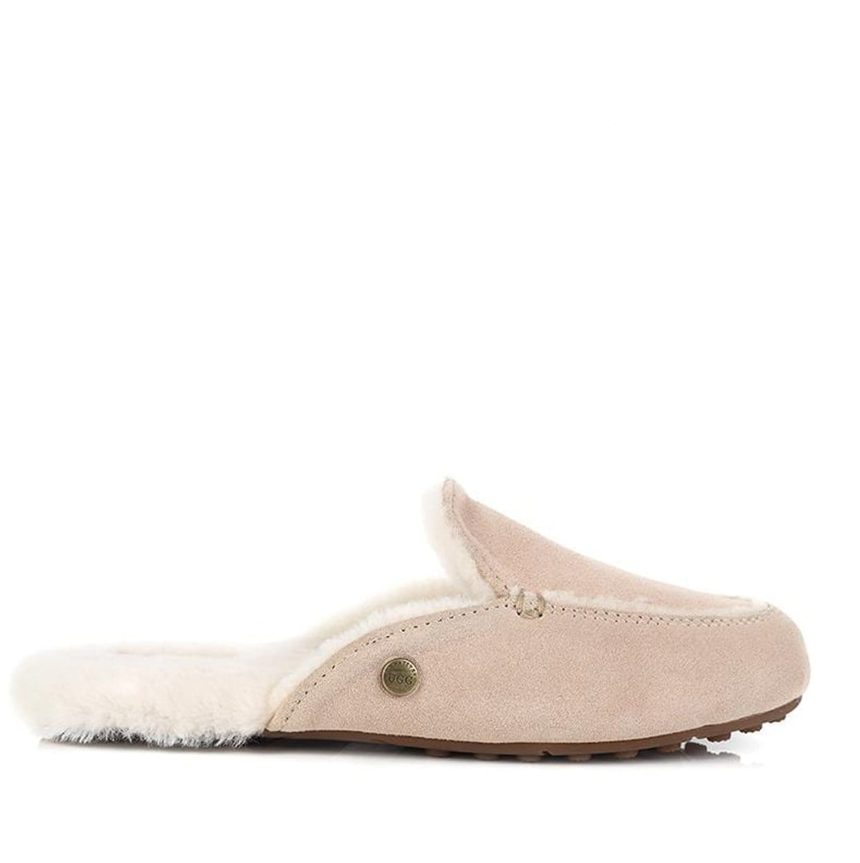UGG Lana Slippers