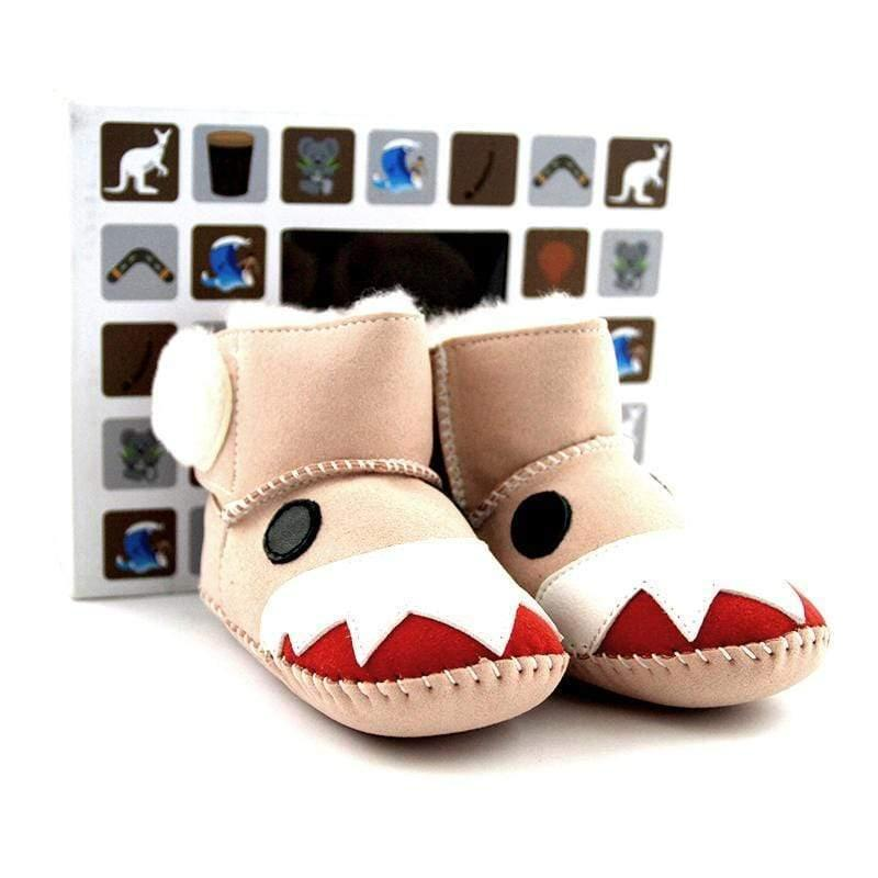 UGG Abby Fluff Slippers