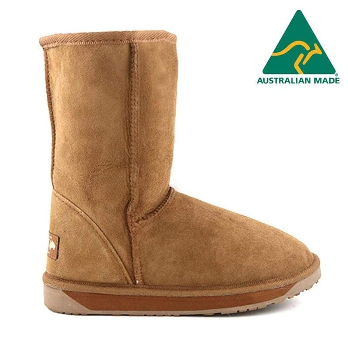 UGG Premium Short Classic - Made in Australia