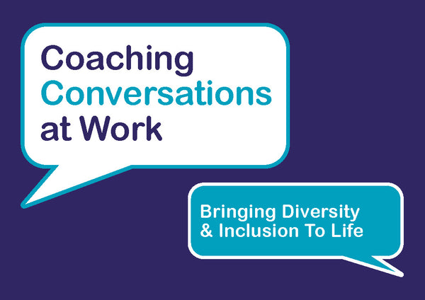 Bringing Diversity & Inclusion To Life