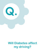 Questions To Ask Your Doctor About Type 2 Diabetes
