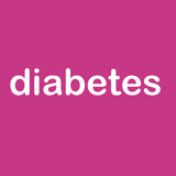 questions to ask doctor diabetes