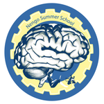 Nengo Summer School Registration Fee - Academic Price