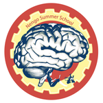 Nengo Summer School Registration Fee - Non-Academic Price