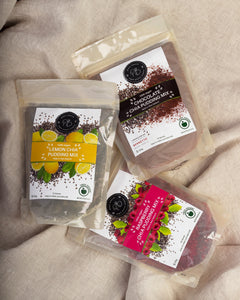 Chia Deal -2 for $30