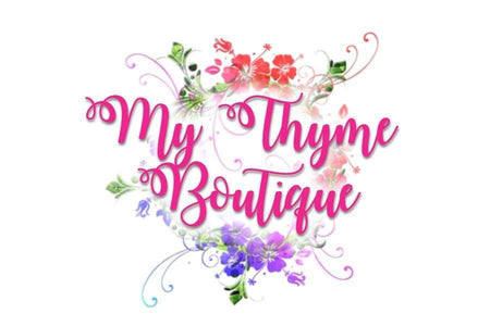 My Thyme Boutique