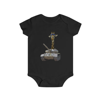 Baby | Roll Out | Onesie