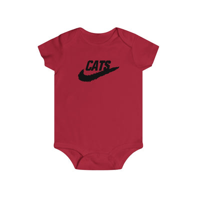 Baby | Just Cats It | Onesie