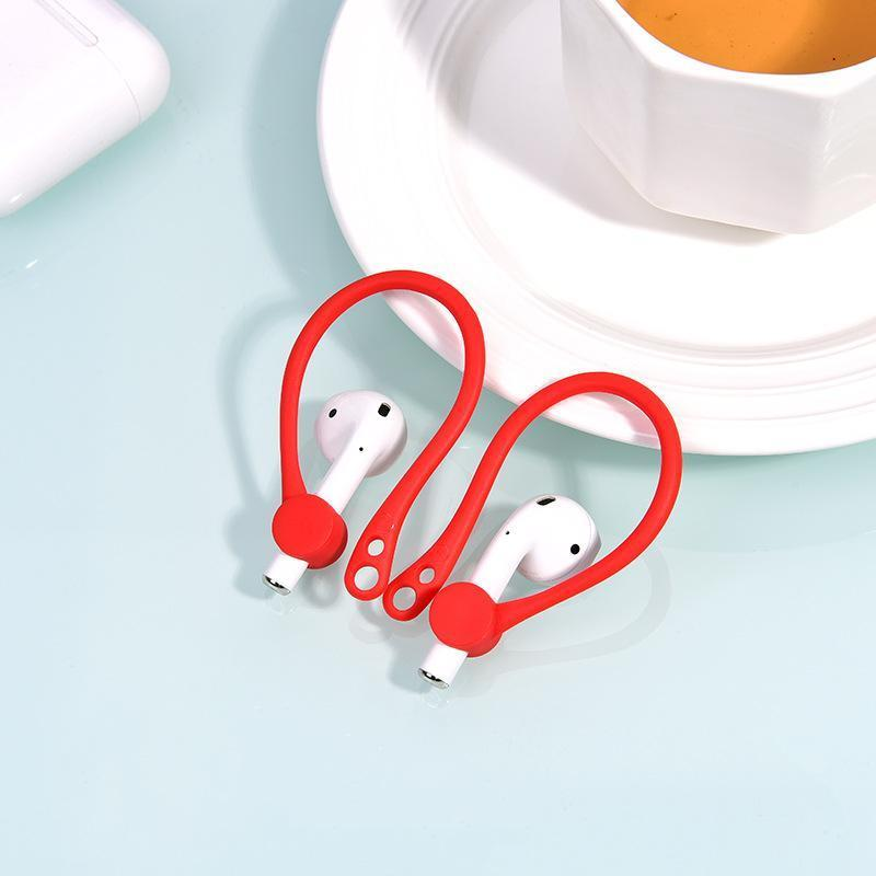 Wireless Bluetooth Headset Sports Ear Clip
