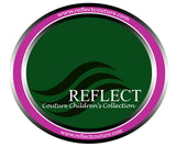 REFLECT Couture LOGO