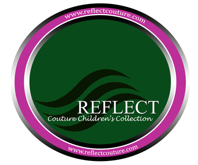 REFECT Gift Card