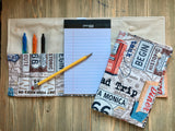 Route 66 Drawing Packet