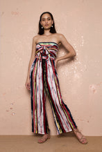 Load image into Gallery viewer, Baboushka Multicolour Jumpsuit
