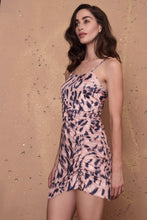 Load image into Gallery viewer, Jemima Pink Dress