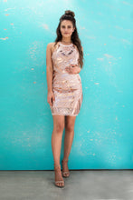 Load image into Gallery viewer, Lydia Rose Dress