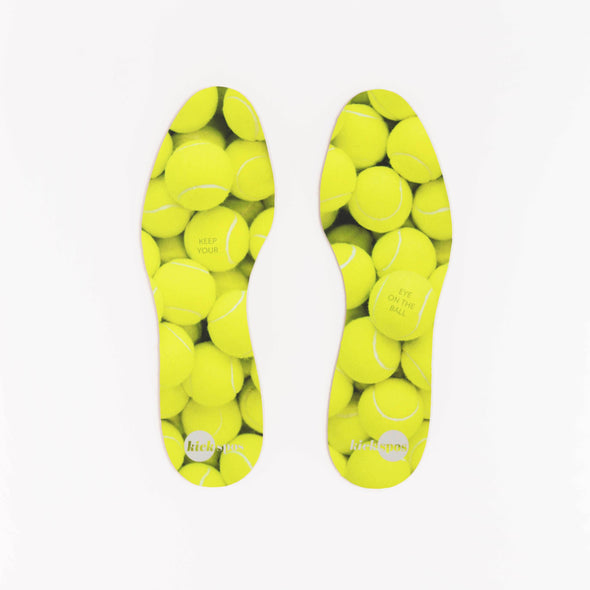 Tennis Shoe Inserts