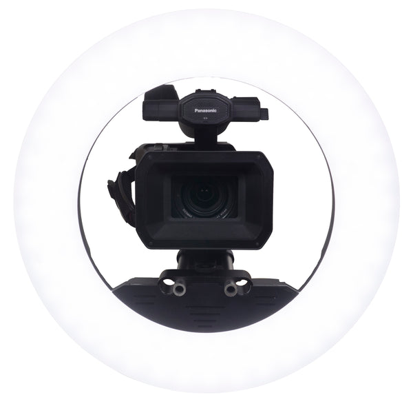Professional Studio Ring Light