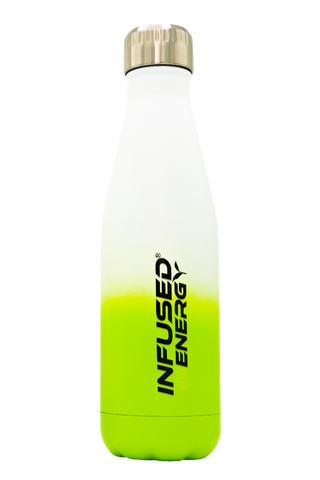 Infused Thermo Bottle