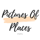 Pictures of Places