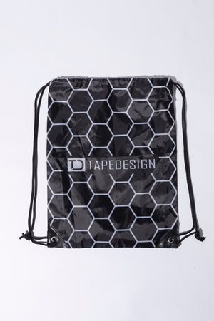 TapeDesign Gym Bag