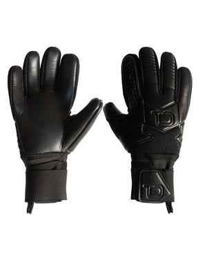 TapeDesign Goalkeeper Gloves