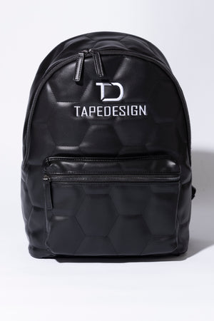 TapeDesign Backpack