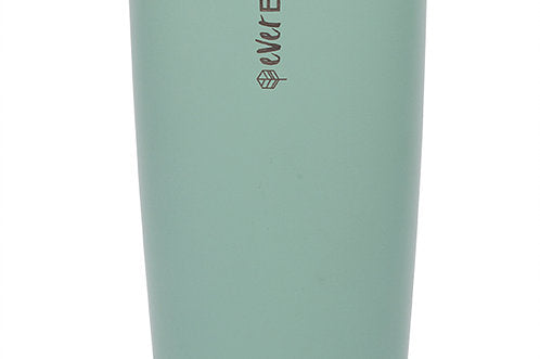 EVER ECO Insulated Tumbler Sage 592ml