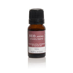 ECO.Aroma Anxiety Blend Pure Essential Oil 10ml
