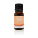 ECO.Aroma Australian Mandarin Pure Essential Oil 10ml