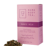 MBT Mama's Milk Breastfeeding Tea Loose Leaf