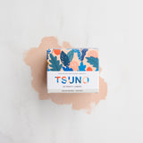 Tsuno Natural Bamboo Panty Liners Ultra Thin - 20