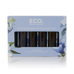 ECO. 10ml Rollerballs Accessories Pack x6