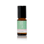 ECO. Little Sniffles Rollerball
