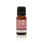 Immune Support Blend 10ml