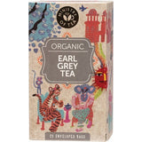 MINISTRY OF TEA Earl Grey x 25 Bags