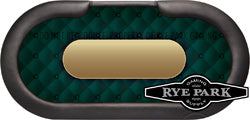 Custom Poker Layout