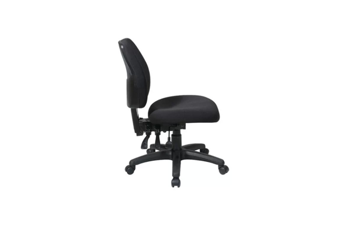 EC2 Dealer chair