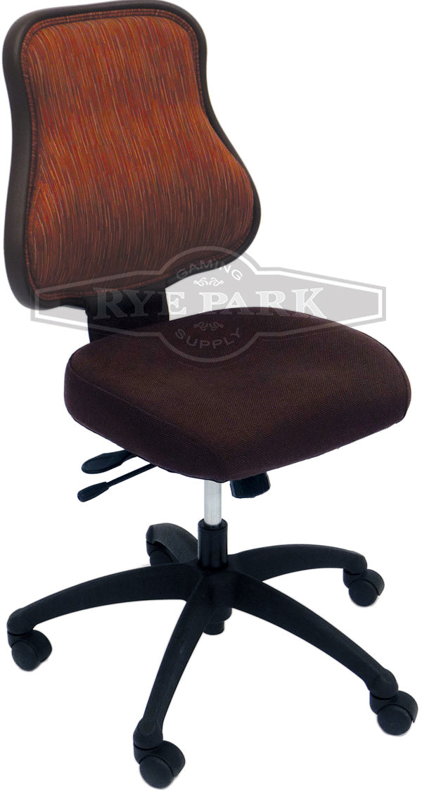 Used Blackjack Chairs